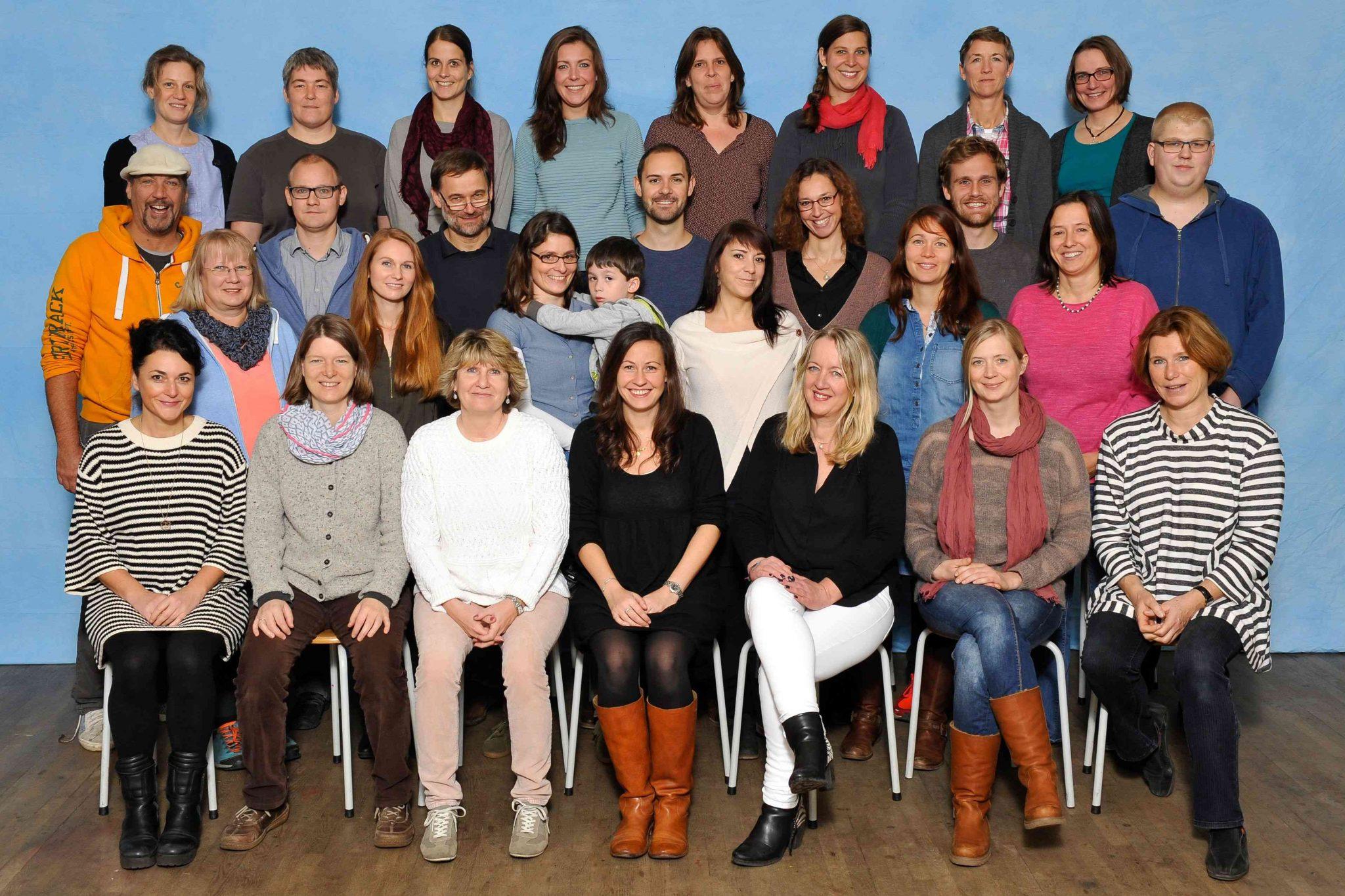 kollegium  u2013 grundschule gro u00df flottbek datenschutzerklaerung meaning in english
